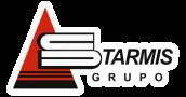 grupo_logo_sombra