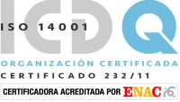 Brand Spain 14001 Enac_ACTUALIZADA2020
