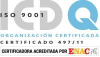 Brand Spain 9001 Enac_ACTUALIZADA2020